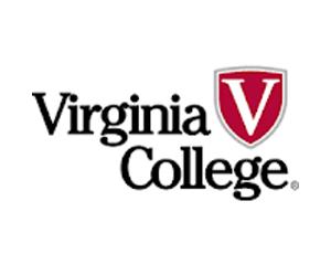 Virginia College Columbia