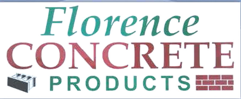 Florence Concrete Products, Inc. Expand Sumter Operations