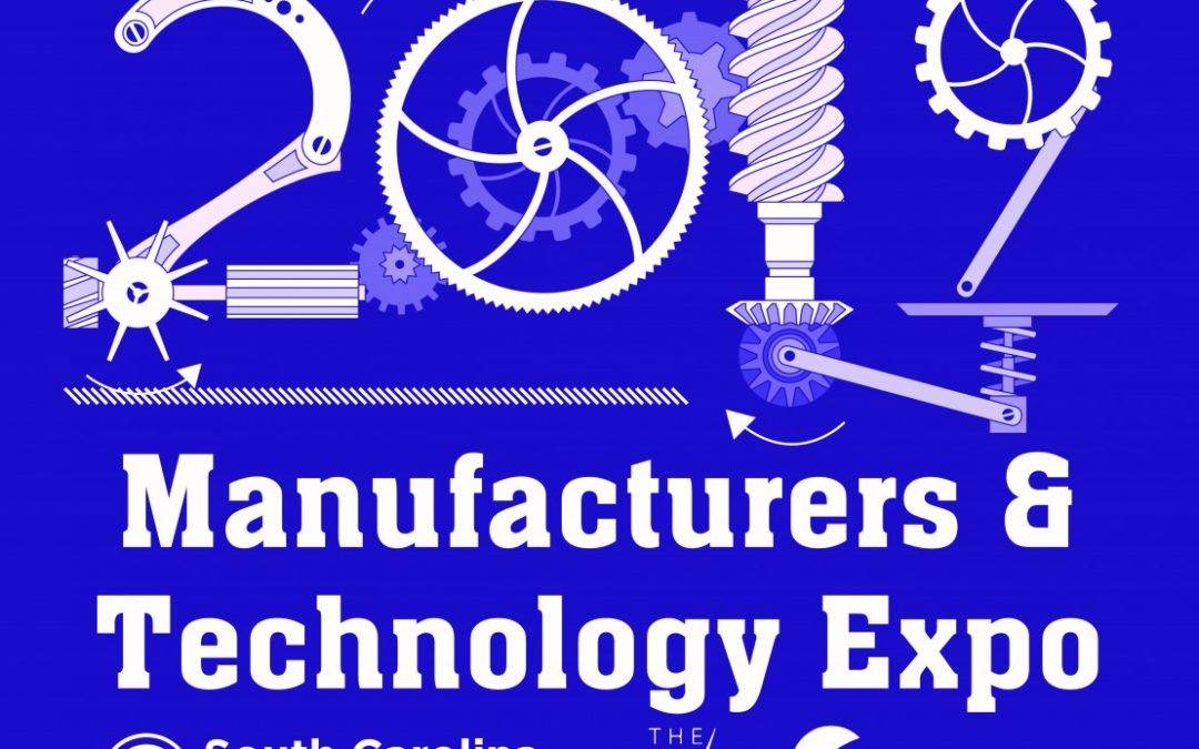 3rd Annual Technology Expo Planned for Students in Sumter County