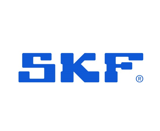 SKF expanding Sumter County operations $26 million investment to create 10 new jobs