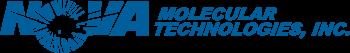 NOVA MOLECULAR TECHNOLOGIES, INC. EXPANDING OPERATIONS IN SUMTER COUNTY