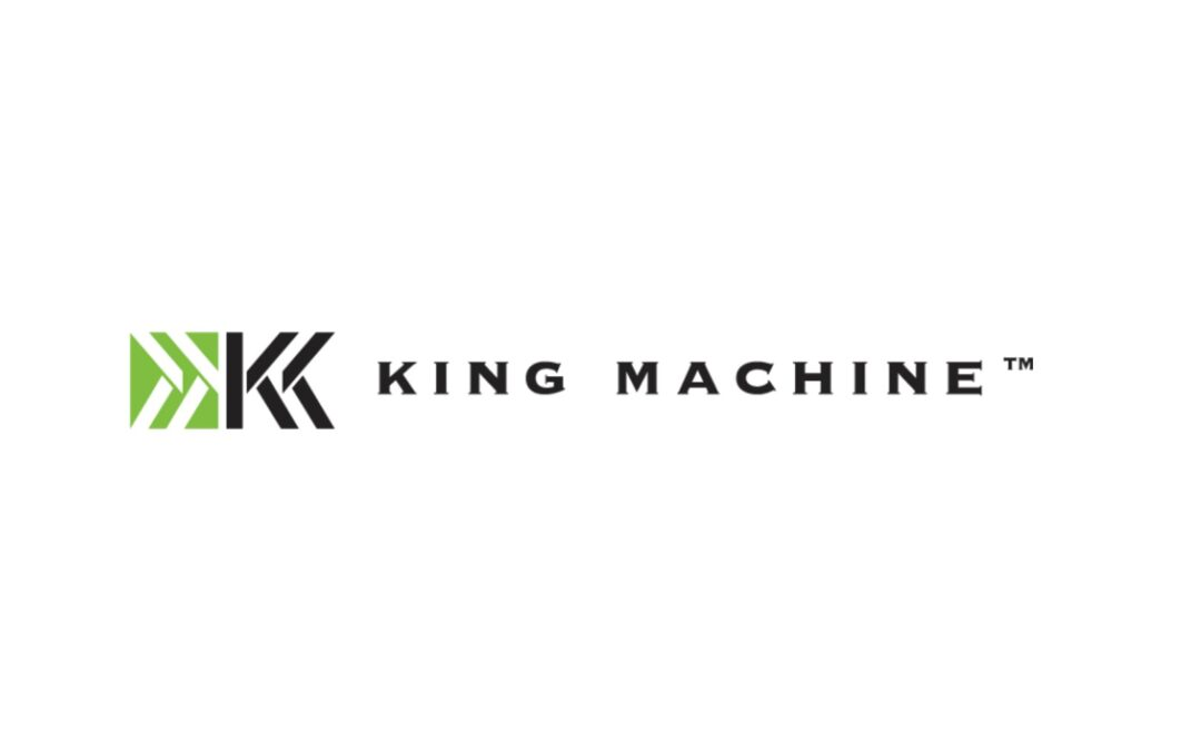 King Machine Selects Sumter County for Expansion Project
