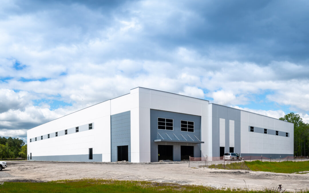 Sumter Today: King Machine rules in the tire mold market through its partnership with Continental
