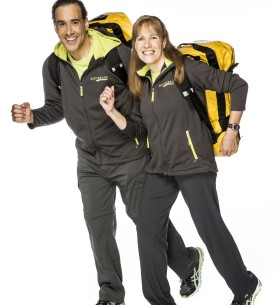 Hal-Jo-with-Backpacks1-280x305