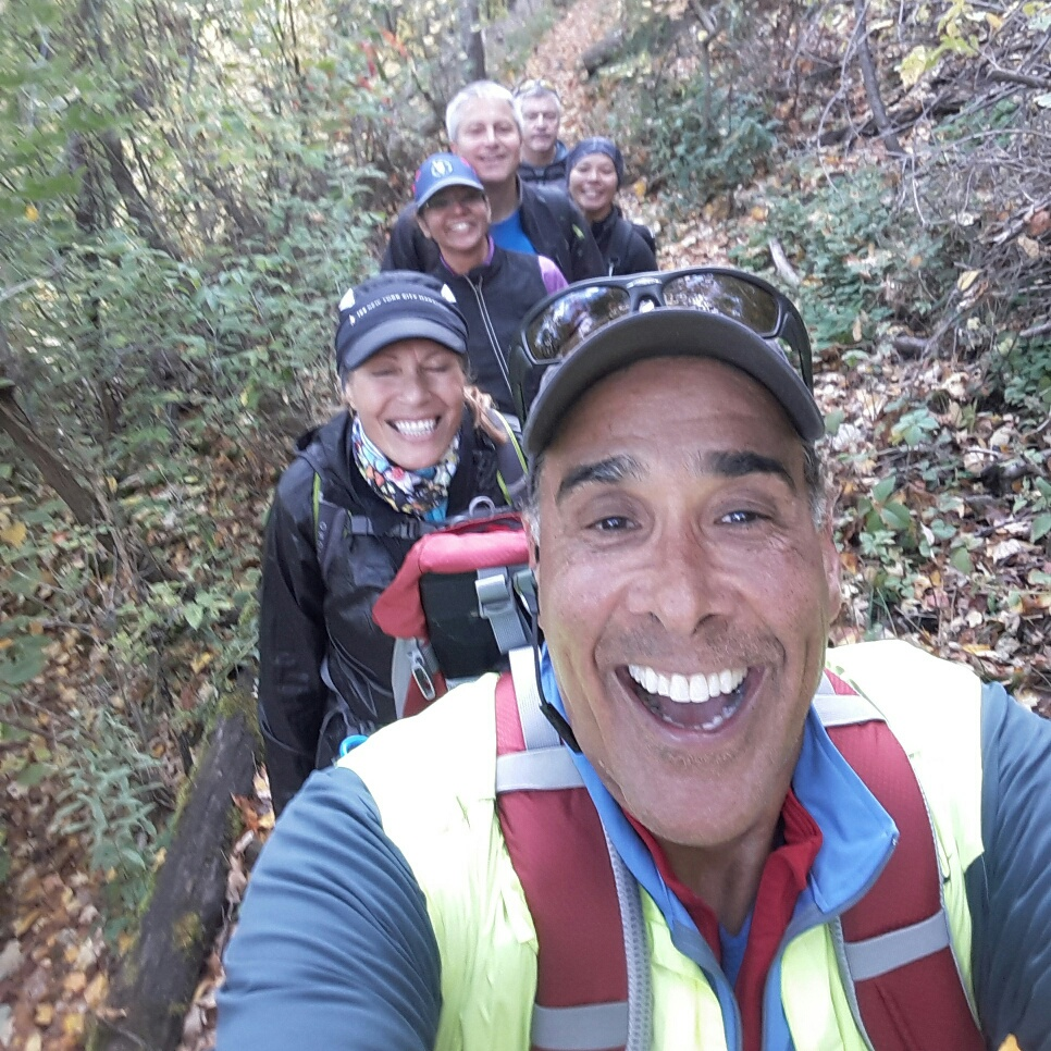 the-group-on-bruce-trail