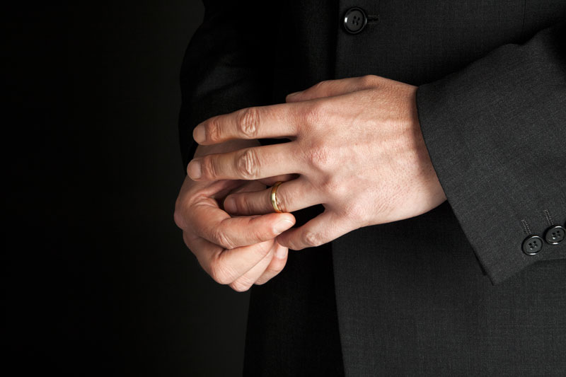 10 STEPS TO OVERCOMING INFIDELITY | Santa Clarita Marriage Counseling