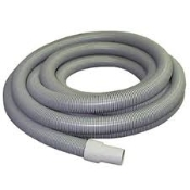 Vacuum Hose & Fittings
