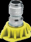 General Pump Quick Connect Nozzle