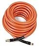 Orange ag chlorine sh hose