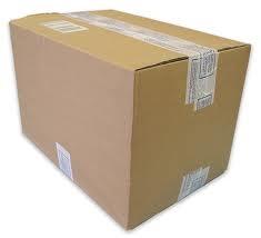 chemical soap detergent kit box