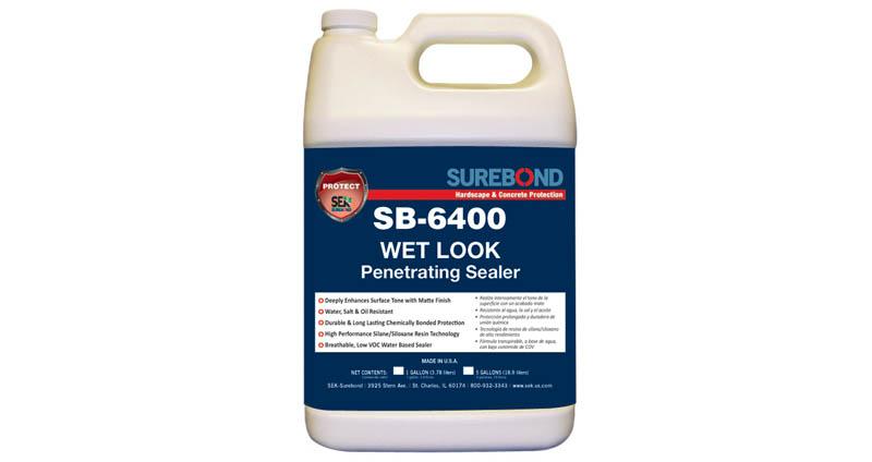 sb6400-image