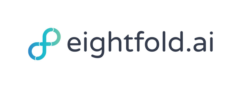 eightfold.ai