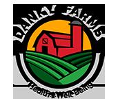 Danky Farms