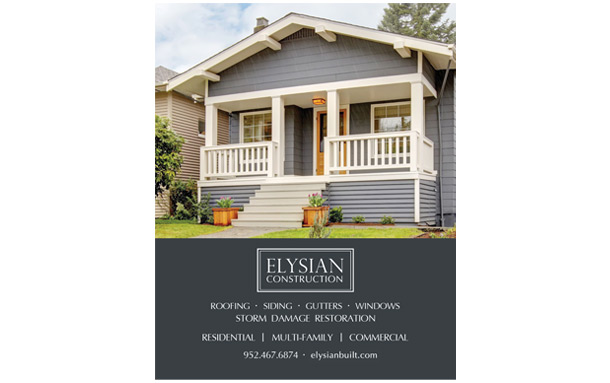 Elysian Construction