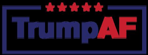 TrumpAF