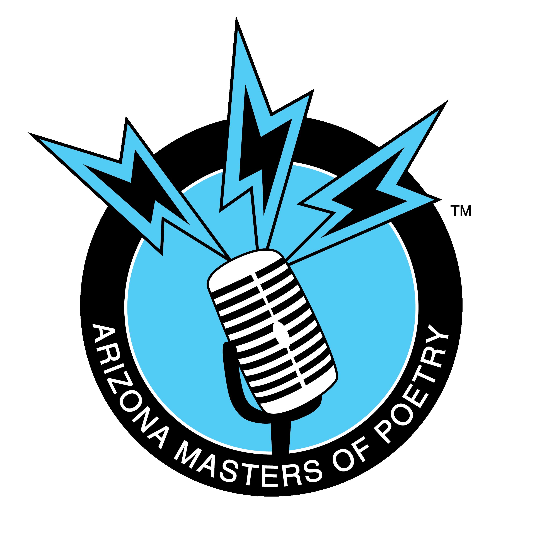 AMP_Logo_FinalTM