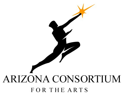 Arizona Consortium for the Arts
