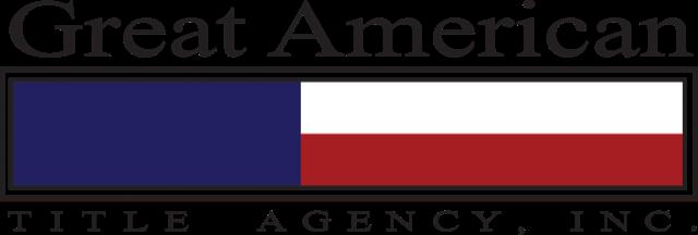 GAT logo