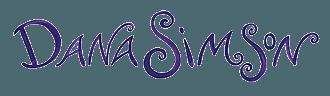 Dana Simson logo