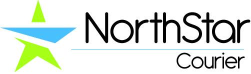 NortStar Courier Logo