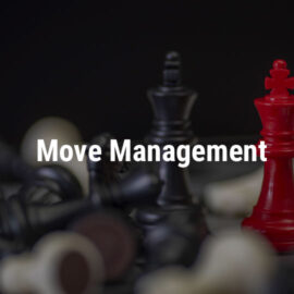 Move Management