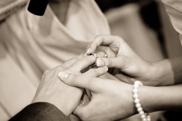 overland park premarital counseling