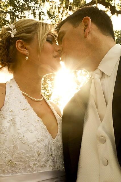 premarital counseling lennexa