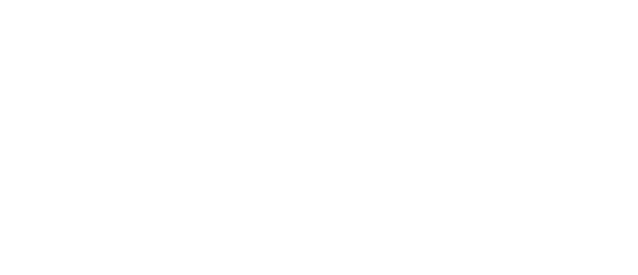 Third Party Review Group
