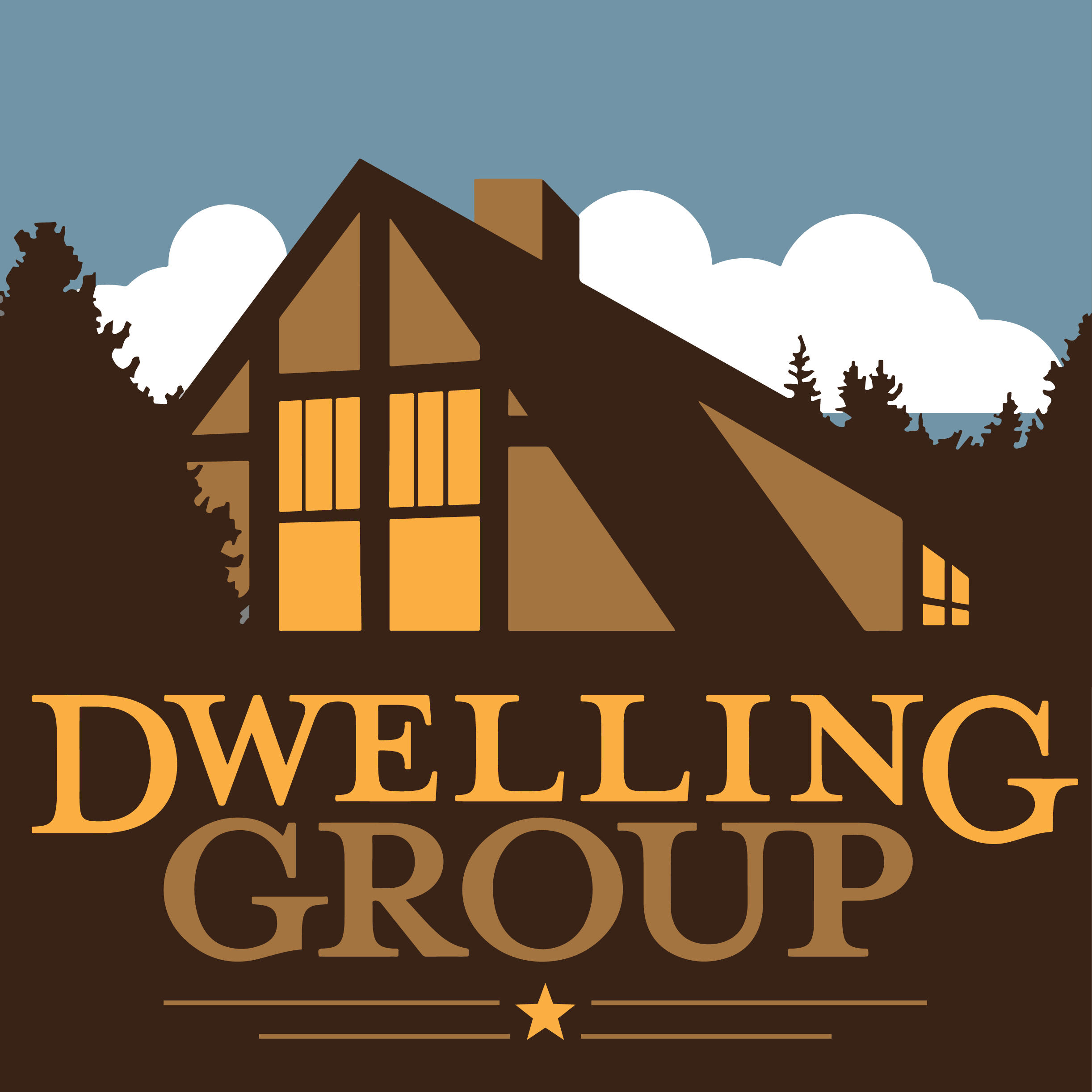 Dwelling Group