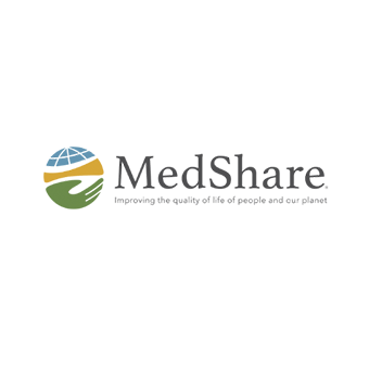 OneWorld Health | partners--medShare