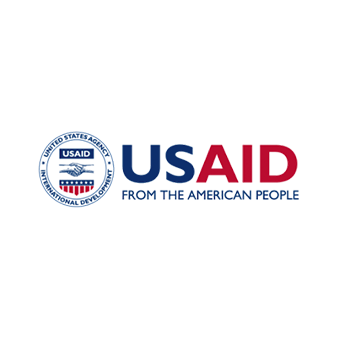 OneWorld Health | partners--usaid