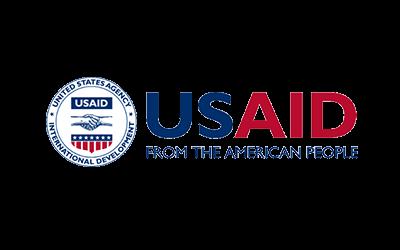 us aid logo