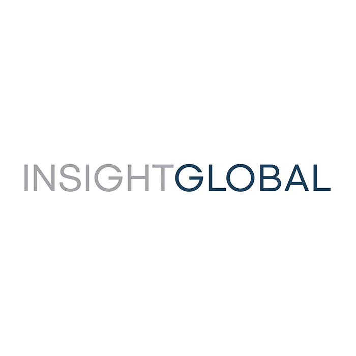 insight global logo
