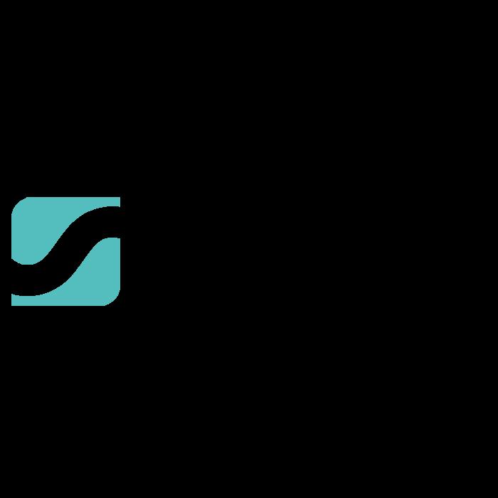 seacoast-church-logo