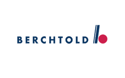 OneWorld Health   berchtold