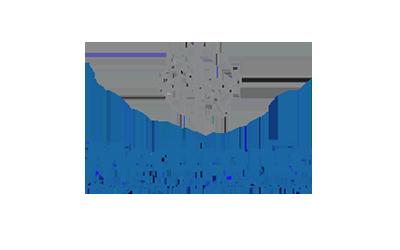 OneWorld Health | medtronic