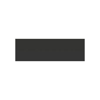 OneWorld Health | partners-clarke-design-group