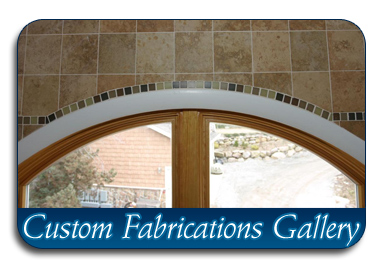 custom-gallery