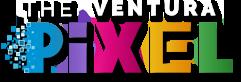 The Ventura Pixel