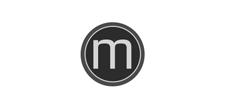 Macbilt Designs