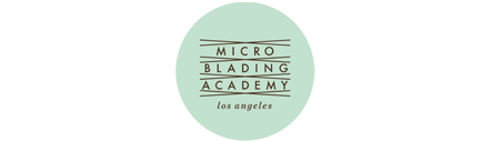 microblading-academy-inc