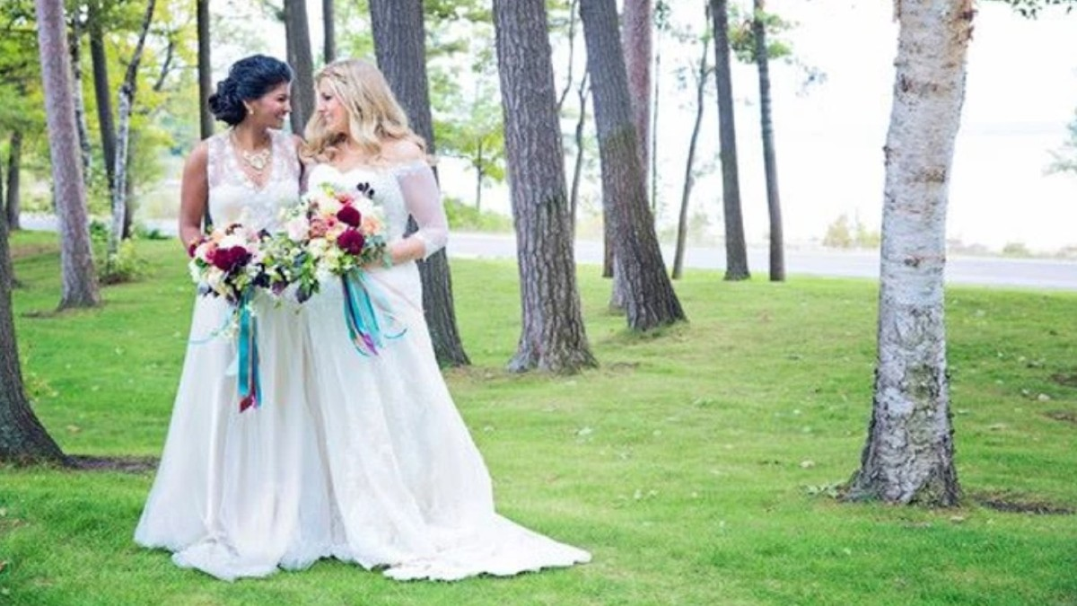 Bodas lesgay Planner and Events