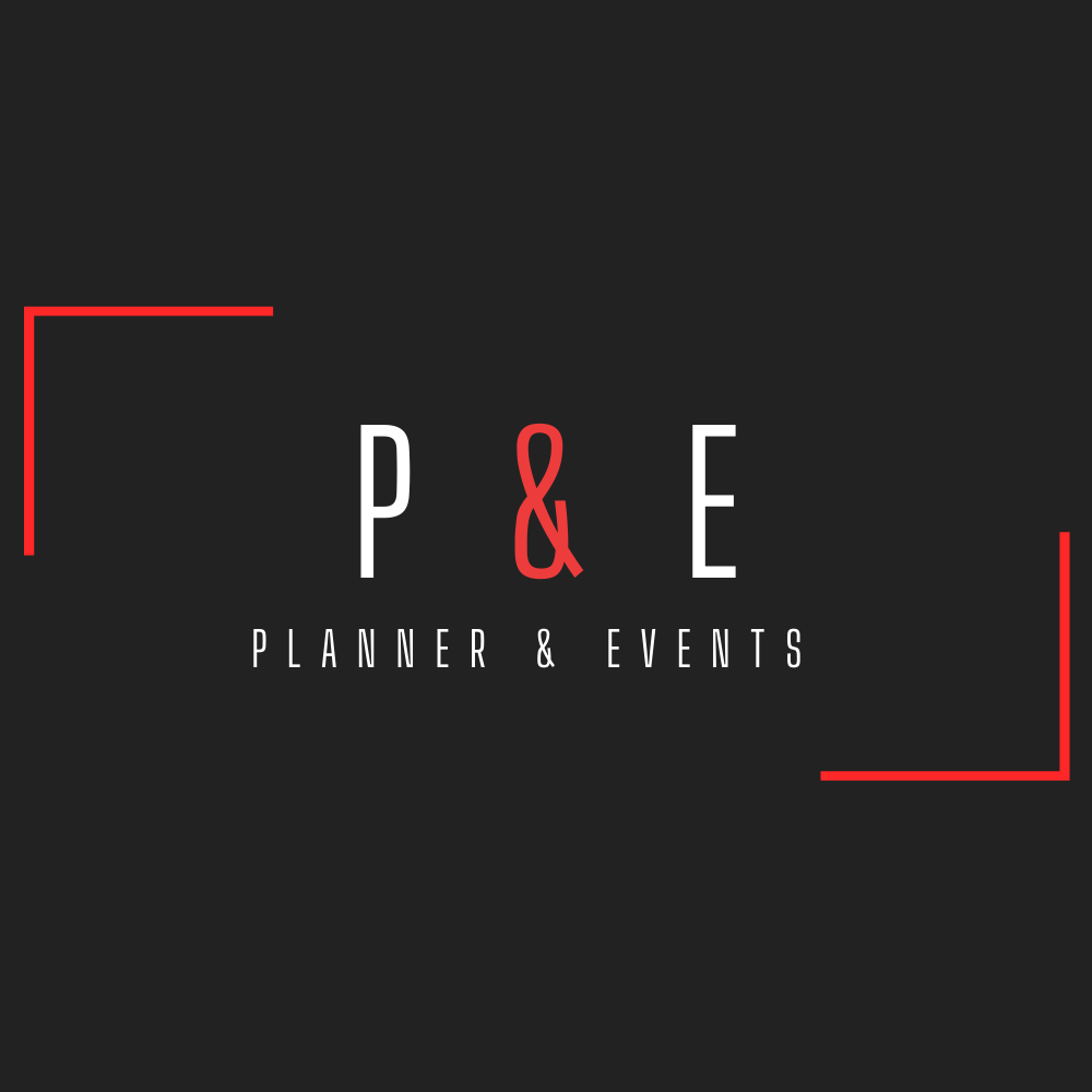 Planners and Events. Venues y tendencias en la organización de eventos