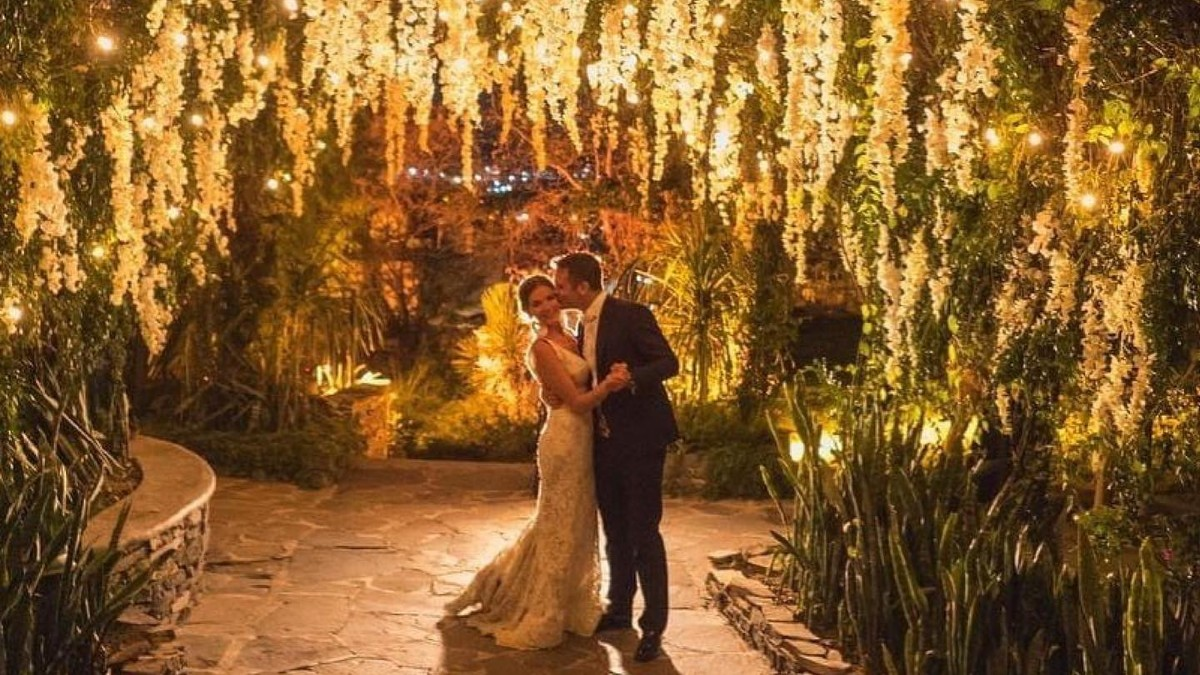 Pop Up Weddings Destinations San Miguel de Allende
