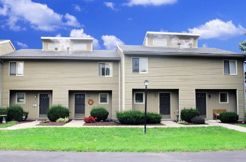 oswego-ny-townhomes-for-rent