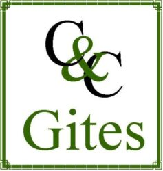 C and C Gites