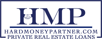 Hard Money Oklahoma Partner Logo