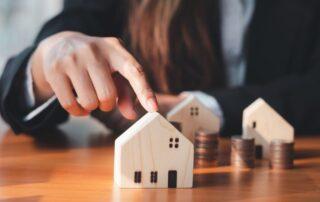 Real Estate Investing: 3 Advantages of Hard Money Loans