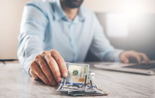 Debunked: 5 Myths About Hard Money Lenders To Know About