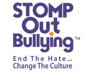 Stomp Out Bullying and World Walk To Wellness Ask Mr Pedometer and Friends